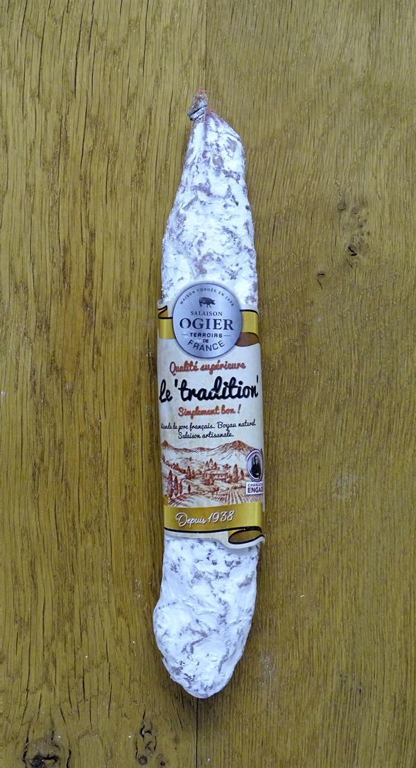 5-Saucisse-droite-artisanale-Tradition-200g